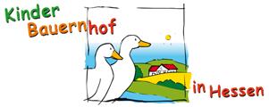 Kinderbauernhhof in Hessen